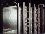 Stérilisateur (autoclave)
