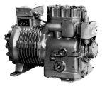 compresseurs volumétriques à pistons