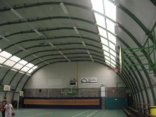 Photo après rénovation -01.