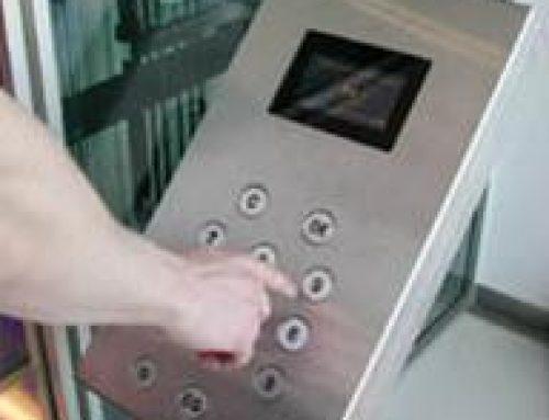 Les types de gestion du trafic [ascenseurs]