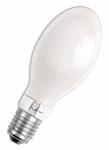 Lampe ovoïde de puissance élevée (250 - 400 W).