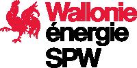 Département de l'Énergie et Bâtiment durable - SPW