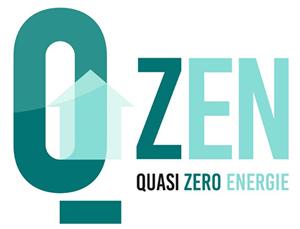 logo QZEN