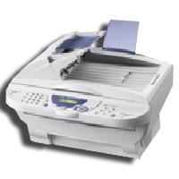 Photo imprimante multifonctions.