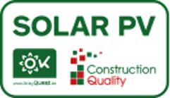 Logo Solar PV