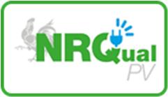 Logo NRQUAL