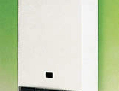 Choisir un préparateur d'eau chaude instantané au gaz