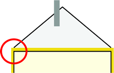 Concevoir les détails de réalisation : le raccord mur-toiture-plancher