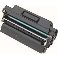 Photo laser.