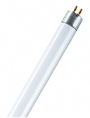 Photo tubes fluorescents.