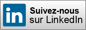 Nous suivre sur LinkedIN2