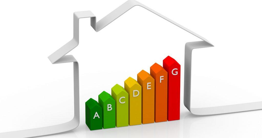 Performance énergétique des bâtiments : Directive Européenne 2018/844