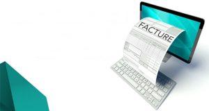 facturation electrique