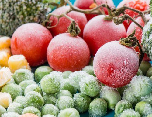 Évaluer l'installation de froid alimentaire