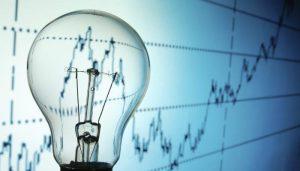 marché de l'electricité en Belgique