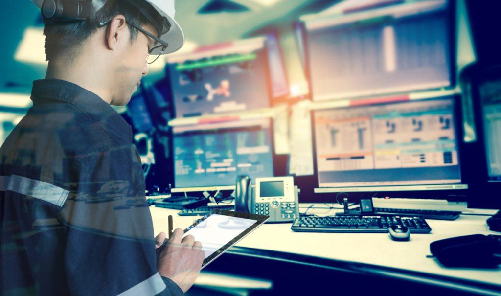 Privilégier les outils de régulation et de gestion