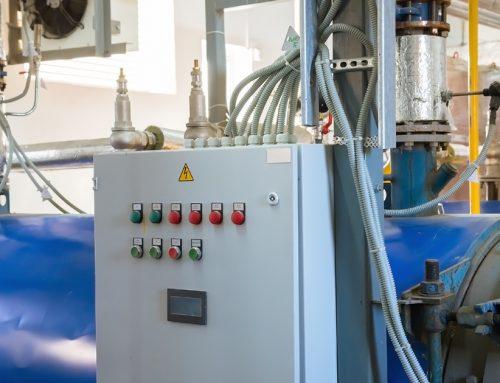 Remplacer par un chauffage gaz ou fuel ?