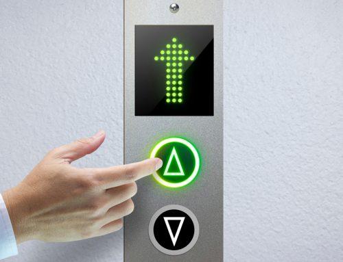 Types de gestion du trafic [ascenseurs]