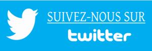 Suivez-nous sur Twitter - EnergiePlusRW