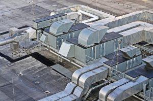 NBN EN 16798-1:2019 Ventilation
