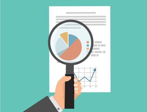 POE– La récolte d'information: 3 catégories d'informations à récolter et à confronter