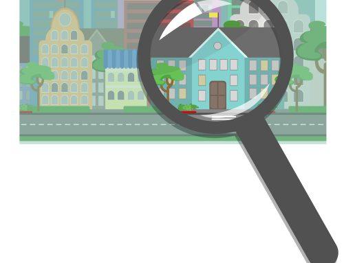 Réaliser une enquête dans la cadre d'une POE