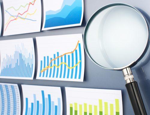 Les dossiers thématiques : Post Occupancy Evaluation